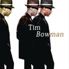 Couverture de l'album Tim Bowman
