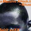 Cover of the album Ritual Spirit