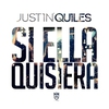 Cover of the album Si Ella Quisiera - Single