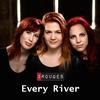 Couverture de l'album Every River - Single