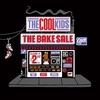 Cover of the album The Bake Sale