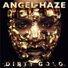 Couverture de l'album Dirty Gold (Deluxe)