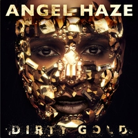 Cover of the track Dirty Gold (Deluxe)