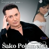 Couverture de l'album Sanjao Sam San