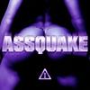 Couverture de l'album Assquake - Single