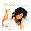 Cover of the album Naked