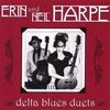 Cover of the album Delta Blues Duets