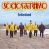 Cover of the album Felicidad