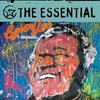 Cover of the album The Essential Byron Lee - 50th Anniversary Celebration
