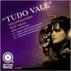 Cover of the track Tudo Vale (Markus Lerch's Funky Main Mix) [feat. Nilsa]