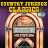 Cover of the album Country Jukebox Classics - Vol.2