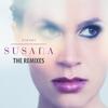 Couverture de l'album Closer: The Remixes