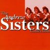 Cover of the album The Andrews Sisters Collection
