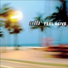 Cover of the album Feel Alive