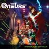 Cover of the album Intergalactic Continuum
