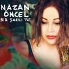 Cover of the album Bir Şarkı Tut