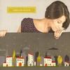 Cover of the album Carolina Nissen
