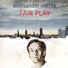 Cover of the album Fair Play