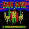 Cover of the album Cumbias de Villa Donde