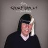Couverture du titre Cheap Thrills (ft Sean Paul)