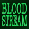 Couverture de l'album Bloodstream - Single