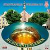 Couverture de l'album Musikantenleben