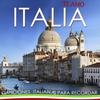 Cover of the album Te Amo Italia, Canciones Italianas para Recordar