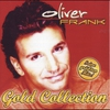 Cover of the album Oliver Frank: Gold Collection