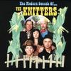 Couverture de l'album The Modern Sounds of the Knitters
