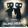 Couverture du titre Blind Heart (feat. Terri B!) [Radio Edit]
