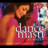 Cover of the album Dance Masti - Forever