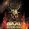 Cover of the album Shurado