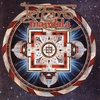 Cover of the album Mandala