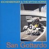 Cover of the album San Gottardo