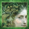 Cover of the album Earth Church