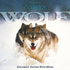 Cover of the album Legend of the Wolf