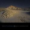 Couverture de l'album Nocturnes II