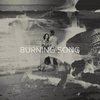 Cover of the album Burning Song - Single