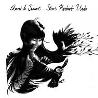 Couverture du titre Start Restart Undo (Reedición)