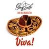 Cover of the album Viva!
