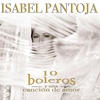 Couverture de l'album Diez Boleros y una Canción de Amor