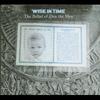 Couverture de l'album The Ballad of Den the Men