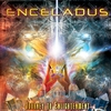 Cover of the album Journey to Enlightenment