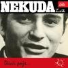 Cover of the album Dívčí paže