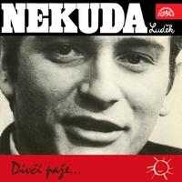 Cover of the track Dívčí paže
