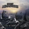 Cover of the album Tides of Doom