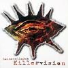 Cover of the album Killervision