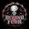 Couverture de l'album Beyond Fear