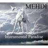 Couverture de l'album Instrumental Paradise Volume 8