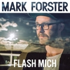 Cover of the album Flash mich - EP